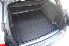 Kofferraumwanne Kofferraumschutz Für Mercedes Benz E Klasse T-Model S213 SB