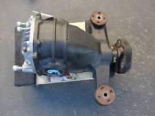 110864 Lexus 06 07 GS430 Rear Differential Diff Drivetrain RWD Carrier Ratio OEM