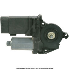 Cardone Front Right Power Window Motor For Volkswagen Beetle 2003-2008