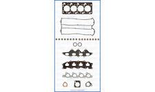 Cylinder Head Gasket Set FORD FIESTA 16V 1.6 90 ZETEC (3/1994-7/1995)
