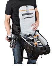 Lowepro Backpack FlipSide 400 AW II Black Camera Bag