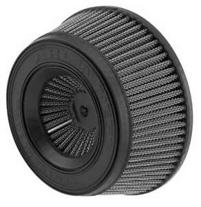 Universal Inverted Series Replacement Filter