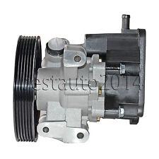 Power Steering Pump For MERCEDES W211 S211 W204 S204 E200 E220 C200 C220 CDI NEW