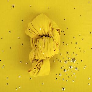 40 / 150*170cm Newborn Photography Props Blanket Star Blanket Backdrop Fabr I-