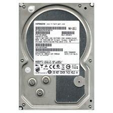 "Hitachi-HGST - 3.5"" 2TB SATA 3.0Gb/s 7200RPM 32MB Cache HDD (HUA722020ALA331)"