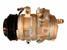 For 2007-2009 Toyota Tundra A/C Compressor 35589JV 2008 4.7L V8