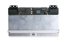 "NEW 922-9670 Apple Trackpad with Kit for MacBook Air 11"" Late 2010 & MacBook Pro"