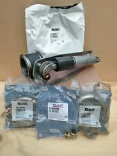 DAF LF45 exhaust Brake Kit 1712625