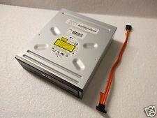 LG SuperMulti Internal Blu-Ray Disc Writer 14X SATA 100/128GB Capacity WH14NS40
