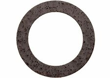 10108445 ACDelco GM Distributor Housing Gasket - Free Shipping