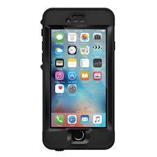 LifeProof Nuud for Apple iPhone 6 6s Plus - Black