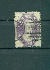 Gestempelte Briefmarken aus Australien