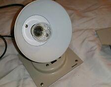 Tensor Desk Lamp Model IL 2100 Mid Century Design
