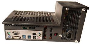 Industrieboard Gigabyte GA-B250M-D2V Rev.1.0