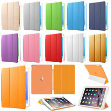 Unbranded/Generic Multicoloured Tablet eBook Cases, Covers & Keyboard Folios