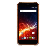 Teléfonos móviles libres de orange con conexión 4G 2 GB