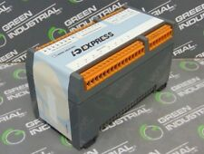 USED Moore Industries DDS/MLH/A0820MA/11-30DC IO Express Module