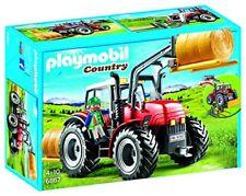 Pezzi singoli per gioco di costruzione Playmobil sul country senza inserzione bundle