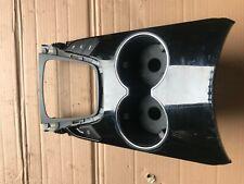 FORD GALAXY/S-MAX 16-19 DASH CENTRE CONSOLE FASCIA PANEL TRIM CUP HOLDER  F/2