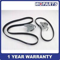 Timing Belt Kit fit for Mitsubishi PAJERO I/MONTERO/L300/DELICA/SHOGUN/EXPRESS