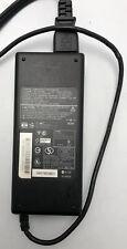 Genuine HP compaq 18.5V 4.9A 90W AC Power Adapter PPP014L 324816-001 325112-001