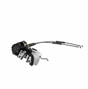OEM Door Lock Actuator Assembly REAR LH for Kia Forte 2009-2013