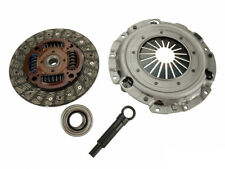 Clutch Kit 230mm Exedy MBK1010 for Mitsubishi Eclipse 06-07 2.4L