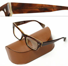2eaa7f2128 Oliver Peoples Eyeglass Frames