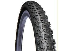 Fahrrad Reifen Mitas Scylla V 75 28x1 3/8 Zoll 37-622 schwarz