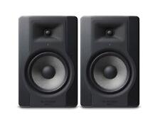 M-AUDIO BX8 D3 (Coppia) - Studio Monitor 300W