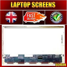 "REFURBISHED 16.0"" LAPTOP LCD TFT LED SCREEN FOR TOSHIBA SATELLITE A500-17X"