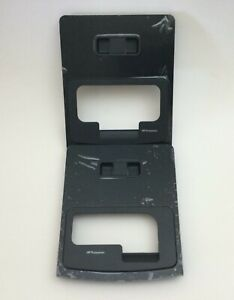 HP Photosmart Camera Dock Inserts R & M Series HP 5042-8775 5042-8791