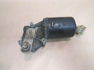 Ferrari 512 BB- Windshield Wiper Motor # 60039609 / 61725400