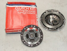 Ford Courier Fiesta Mazda 121 3 Piece Clutch Kit Part Number GCK2508AF