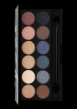 Sleek I Divine Storm Eyeshadow Palette - Face Make Up