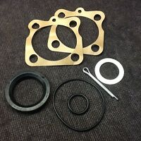 Air Cooled VW Axle Seal Kit. IRS or Swing Axle  Prt# 311598051