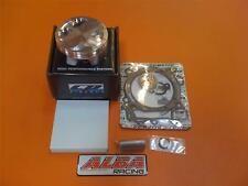 YFZ 450   CP Piston Kit  Big Bore 98mm  includes Gasket Kit  M1009  C3068