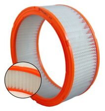 Air Filter-VIN: L Prime Guard PAF67