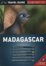 Madagascar by Schuurman, Derek, Ravelojaona, Nivo