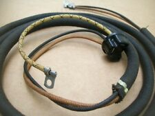 NOS MoPar 1941-1947 Dodge WC WD15 WD20 Truck Right Hand Headlight Wiring Harness