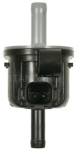 Vapor Canister Purge Solenoid Standard Motor Products CP642