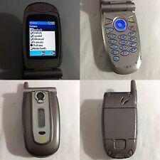CELLULARE PANASONIC P342i GSM UNLOCKED SIM FREE DEBLOQUE P341 X70