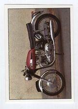 figurina SUPER MOTO PANINI NUMERO 90