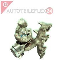 Turbolader Turbo 1.9 TDI BLS BSU 03G253019K 03G253014M 77kW 105PS