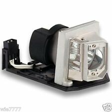 OPTOMA HD22, HD2200, OP-300W Projector Lamp with OEM Osram PVIP bulb inside