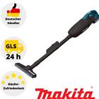 Makita Akku-Staubsauger DCL182ZB 18V Solo mit Düsen Filter Verlängerungsrohr <br/> ✅Deutscher Händler ✅Versand 24h GLS ✅Bestseller ⭐⭐⭐⭐⭐