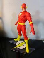 Kotobukiya: DC Comics - The Flash 1/6 Scale ArtFX Statue~~