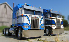 1/64 DCP Kenworth K100 Cabover Detail Kit TractorFab #353