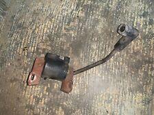JOHN DEERE GATOR XUV 550 IGNITION COIL