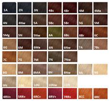 Matrix Tintura Socolor Beauty 90 ml nuance 4nw